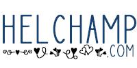 Les Collections d'HelChamp & Éco-Créa Champagne